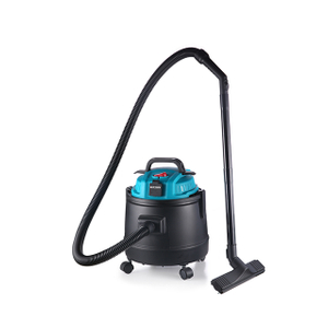 RL175 Car Washing Machine Muiti-purpose Wet And Dry Vacuum Cleaner with Socket