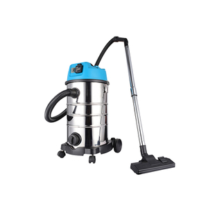 WL092 2018 best seller handheld 15L homeuse wet and dry vacuum cleaner