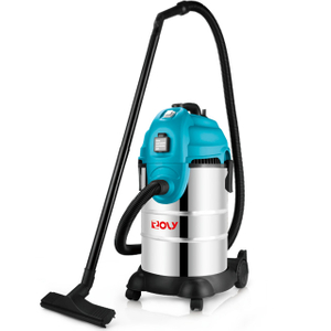 RL118 Commercial Mini Filter Cleaning Wet Dry Vacuum Cleaners