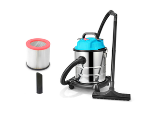 RL175 portable dust sweeper small office desktop clean machine multicolor table mini vacuum cleaner