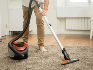 82.dry and wet vacuum cleaner for home.png